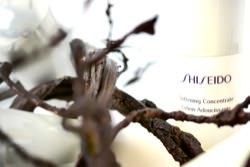 [Shiseido] Hautpflege: Die Generation dazwischen