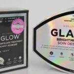 GLAMGLOW YOUTHMUD & BRIGHTMUD