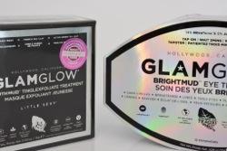 glam glow-003_1024_250