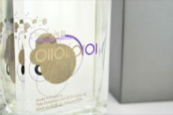 "Escentric Molecule 01 – (100% ISO E) ""Super"" auf der Haut?"