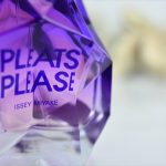 Pleats Please EdP
