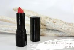 Shiseido RD351 654x437-004_250