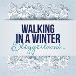 Walking in a WinterBloggerland – Türchen 21