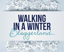 Sidbar-Banner_Bloggerland