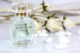 L'eau Couture - Elie Saab-012_1024
