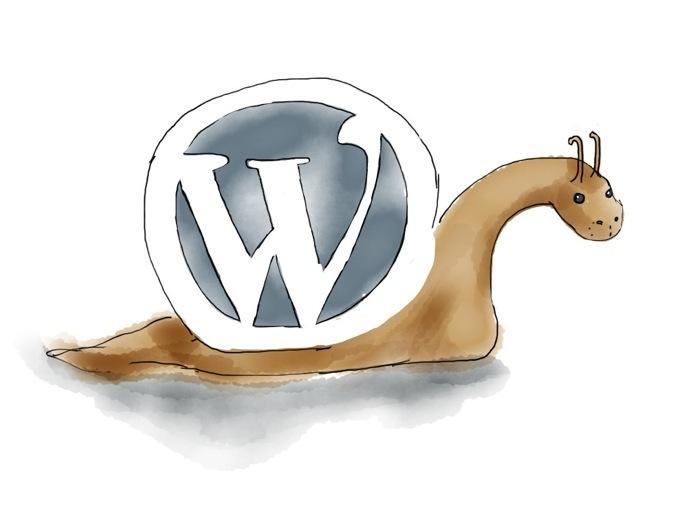 WordPress Little Helpers: Shortcuts