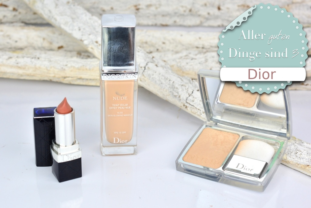 Aller Guten Dinge Dior_1024
