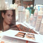 Beautypress <br /> Favoriten & Interessantes