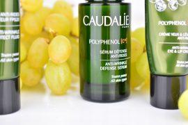 Caudalie Polyphenol-015_1024