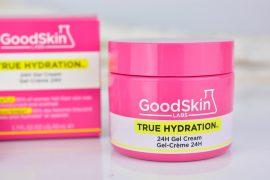 GoodSkinLabs True Hydration-001_1024