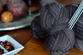 Bloggers For Fall DIY Stricken-001_1024