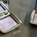 Hourglass Ambient Lighting Blush <br/>Mood Exposure