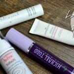 Last Months: Augenpflege