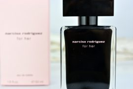 Narciso Rodriguez Her-002_1024