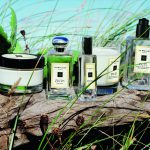 Jo Malone<br/> Wood Sage & Sea Salt