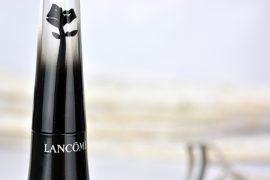 Lancome Grandiose Mascara-008_1024