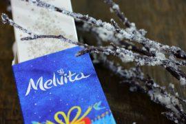 Melvita L'Or Bio-001_1024