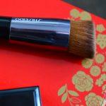 Ziemlich perfekt<br/> Shiseido Perfect Refining Foundation