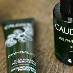 Ein Öl für jeden Fall <br/> CAUDALIE Polyphenol C15 Nachtöl