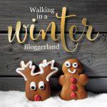 Walking in a Winter Blogger Land<br/> Liebste Weihnachtsfilme