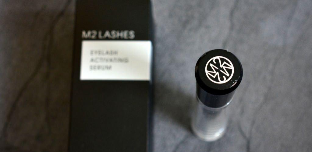 M2Lashes-003_1024