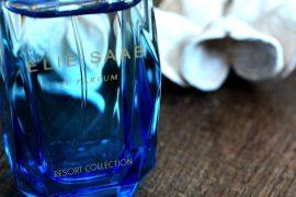Elie Saab Resort Collection-002_1024