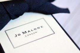 Jo Malone Rock the Ages Geranium & Verbena-024_1024