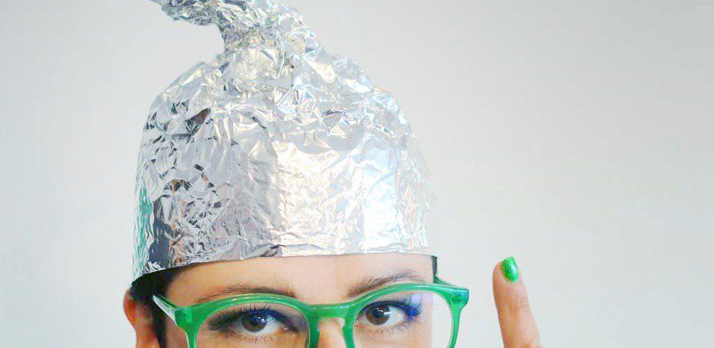 Inhaltsstoffe von Kosmetika: Dichtung und Wahrheit  – Teil 7 –  Aluminium
