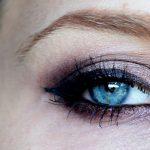 The Most Wearable Smokey Eye </br> Nachgeschminkt Mai 2015