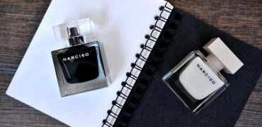 Narciso EdT-006_1024