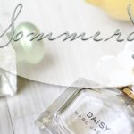 Sommerduft Favoriten</br> So riecht mein Sommer