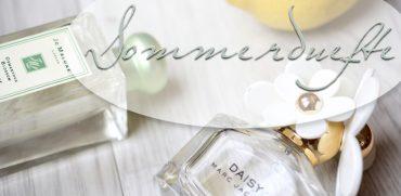 Sommerparfum-002_1024