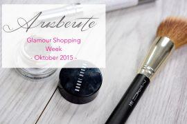 Glamour Shopping Week_1024