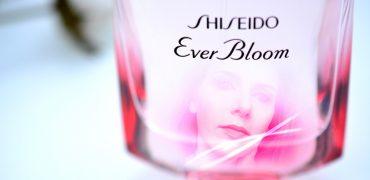 SHISEIDO-Ever-Bloom-021_1024-e1443898812383