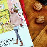 (Giveaway) Jedes Türchen eine Freude</br>– Weihnachten á la Provence –