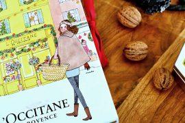 L'Occitane Adventskalender-004_1024