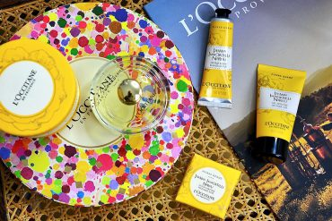 L'Occitane Winter 2015-018_1024
