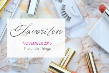 Favoriten November 2015 main
