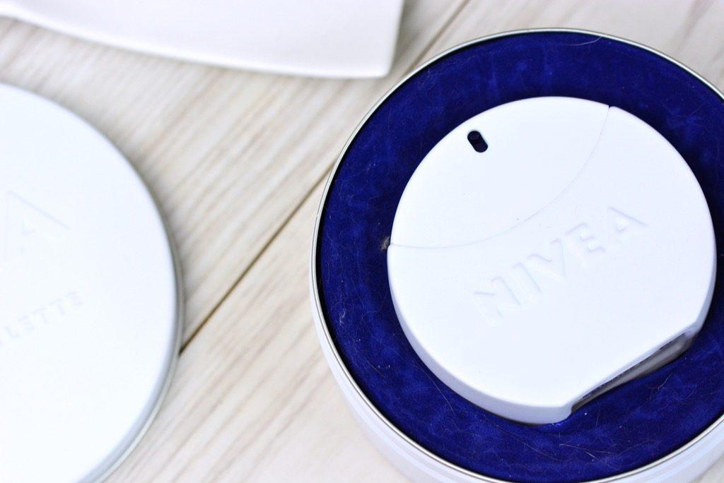 Ein Duft über Generationen </br>&#8211; Das NIVEA Eau de Toilette &#8211;