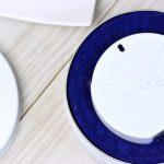 Ein Duft über Generationen </br>– Das NIVEA Eau de Toilette –