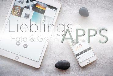 iphone Apps Grafik Titelbild