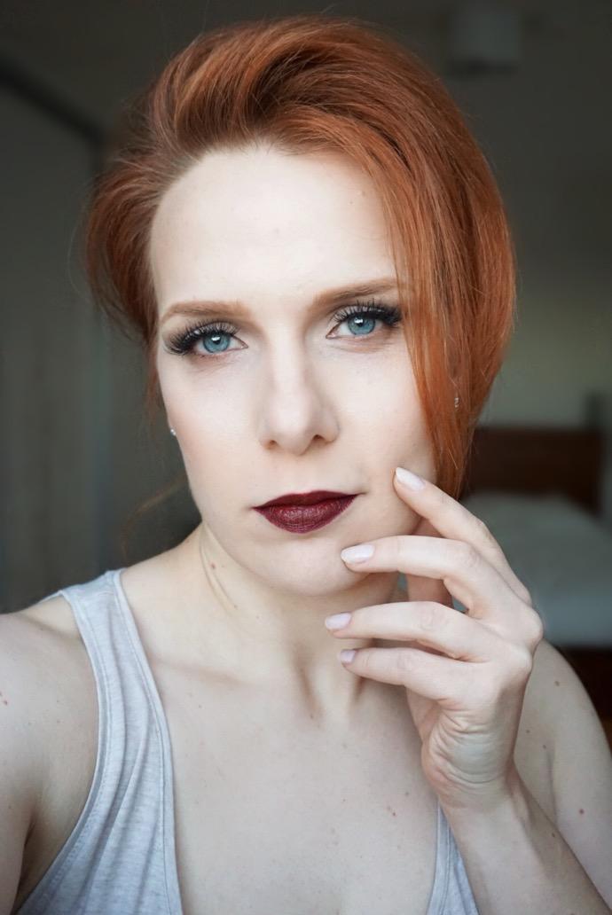 nachgeschminkt-dezember-2016-burgundy-lips-007