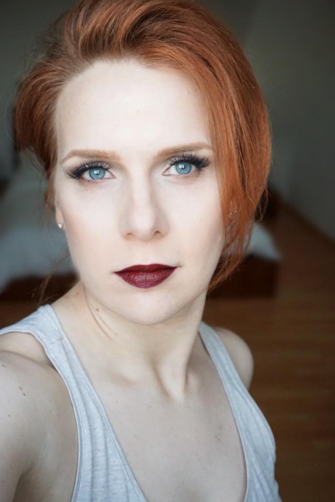 nachgeschminkt-dezember-2016-burgundy-lips-009