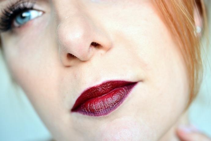 nachgeschminkt-dezember-2016-burgundy-lips-011