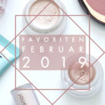 Favoriten – Februar 2019 –