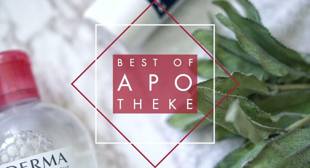 My Best of Apotheke