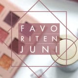 Favoriten – JUNI 2019 –