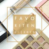 Favoriten – Januar 2020 –